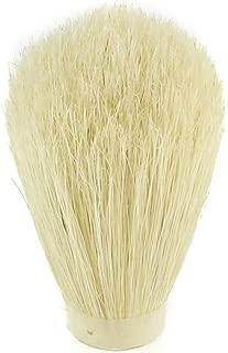Boar Hair Shaving Brush Knot (24mm x 63mm)