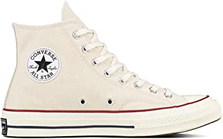 Best converse parchment 70s Reviews