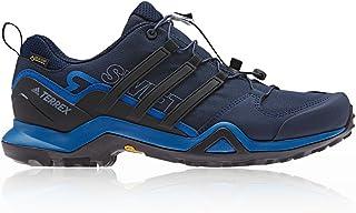 77dae5215fe18 Amazon.es: adidas terrex gtx: Zapatos y complementos