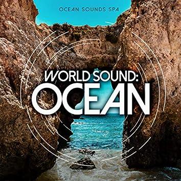 World Sound: Ocean