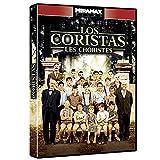 Les Choristes (Los Coristas) [NTSC/Region 1&4 dvd. Import - Latin America] Gérard Jugnot (Spanish subtitles)