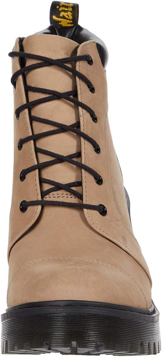 Dr. Martens Averil | Women's shoes | 2020 Newest