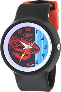 Zoop Watch C3029PP06, for Kids-NKC3029PP06