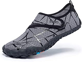wide fitting shoes for the elderly