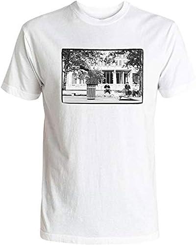 DC - Slam City T-shirt pour hommes