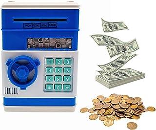 Fd Rates Axis Bank