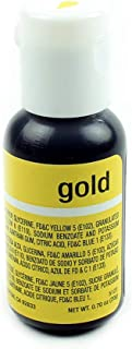 Amazon.com: Gold - Food Coloring / Cooking & Baking: Grocery ...