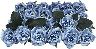 Best flowers for arrangements Reviews