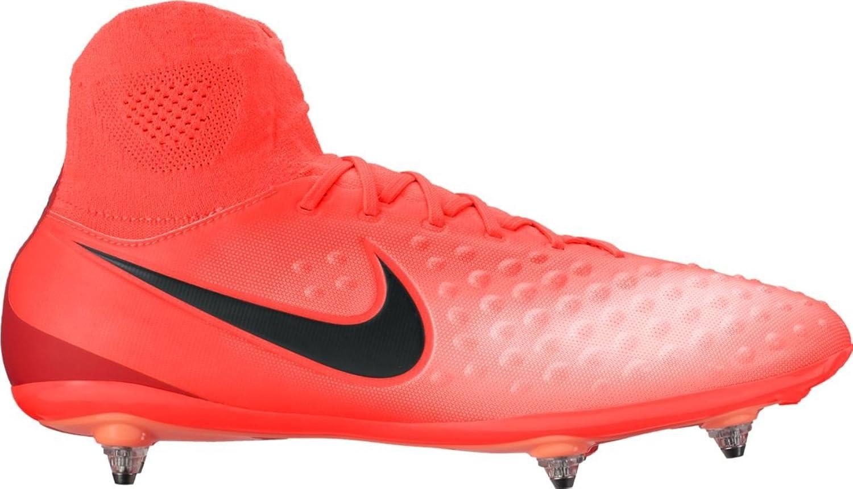 Nike - Magista Orden SG