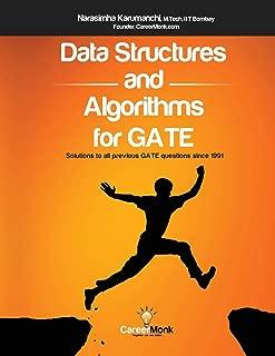 gate data structure