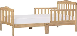 Best dream on me classic toddler bed pecan Reviews
