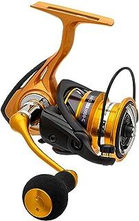 Daiwa AIRD LT 4000 C Spinning Fishing Reel