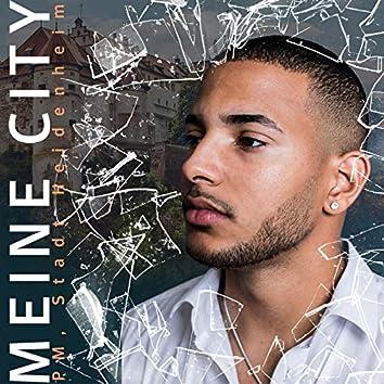 Meine City