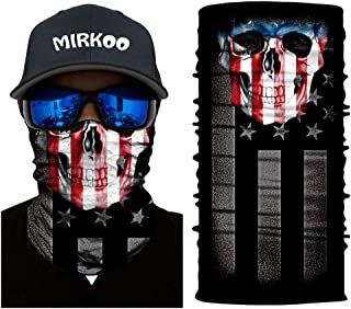 Best atv riding mask Reviews