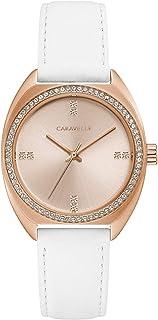Caravelle by Bulova Dress Watch (Model: 44L251)