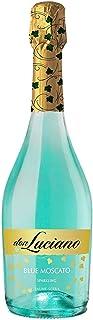 comprar comparacion Don Luciano Espumoso - 750 ml
