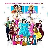 Amazon Hairsprays