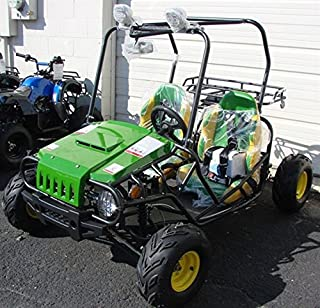 Best go kart jeep for sale Reviews