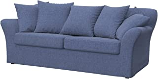 Amazon.es: Ikea Sofas
