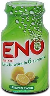 Eno Lemon Fruit Salt 3.5 oz salt