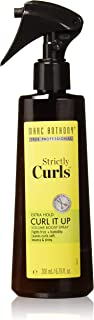 Marc Anthony Strictly Curls Curl It Up Boost Spray 6.8oz (3 Pack)