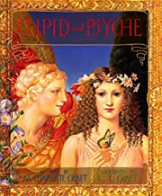 Best cupid and psyche as children Reviews