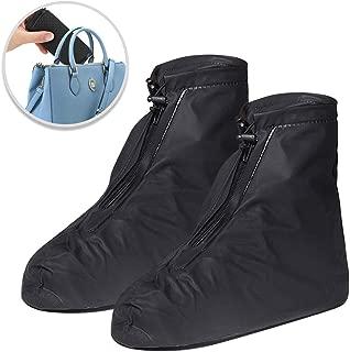 Couvre-chaussures 100 pcs Deppex