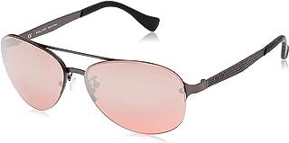 Police Sunglasses - S8956M61627X