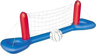 Bestway - Juego Voleibol Piscina 52133