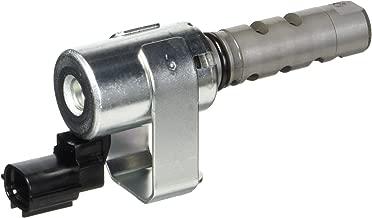Subaru 10921AA020 Oil Control Valve