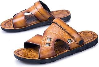 Amazon De esHebilla Zapatos Para Vestir Hombre Sandalias MqVzSpU
