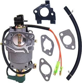 Lumix GC Insulator Gasket Carburetor For HARBOR FREIGHT 13HP Predator 5500 6500 7000 8750 Generators