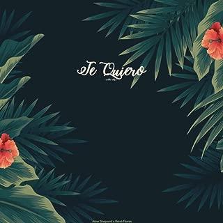 Best te quiero flor Reviews