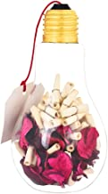 Khatte Meethe Desires Personalized Message in a Bottle 52 Reasons I Love You Gift for Men and Women