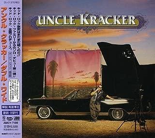 Double Wide by Uncle Kracker (2000-12-05)