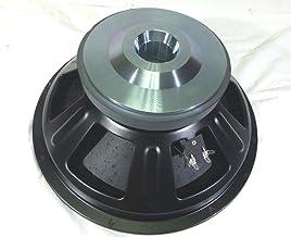 Replacement Speaker For JBL M115-8,TR-125, JRX-115,125, MPRO, MP215 8 O