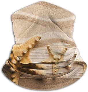 hfdff Mascarilla de tela reutilizable y lavable de forma cuadrada simple pa/ñuelos faciales para adolescentes//cubierta de tela bucal para ni/ños