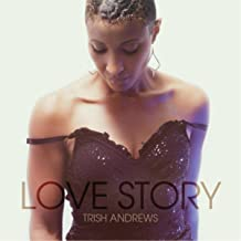 Love Story [Explicit]