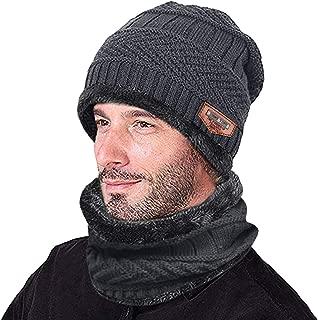 Best mens bonnet hat Reviews