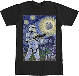 Best stormtrooper t shirts Reviews