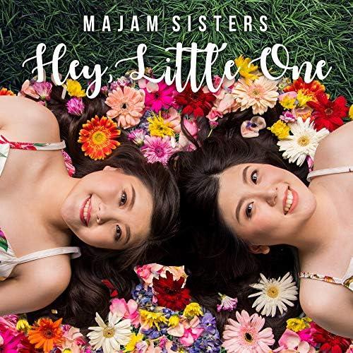 MAJAM Sisters
