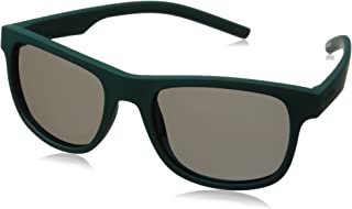 Sonnenbrille (PLD 6015/S)