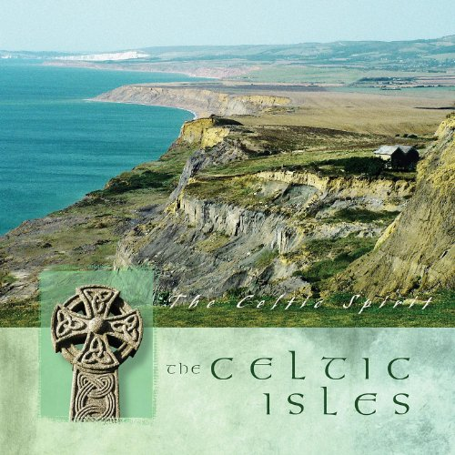Celtic Isles - Instrumental