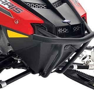 BUMPER, FRONT ULTIMATE, Genuine Polaris OEM ATV / Snowmobile Part, [gp]