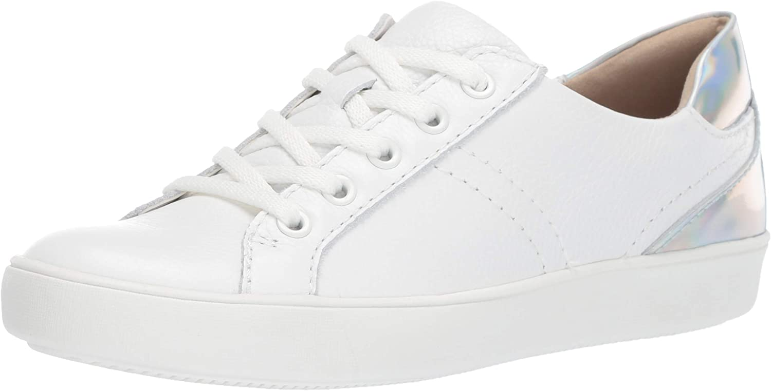Naturalizer Women's Sneaker Now free shipping Max 45% OFF Morrison