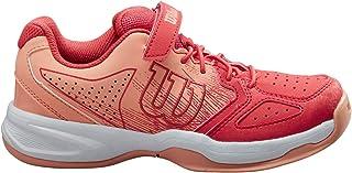 Wilson Junior/Enfant Chaussures de Tennis