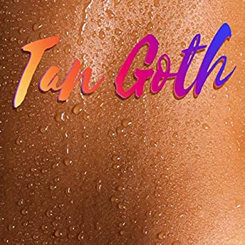 Tan Goth