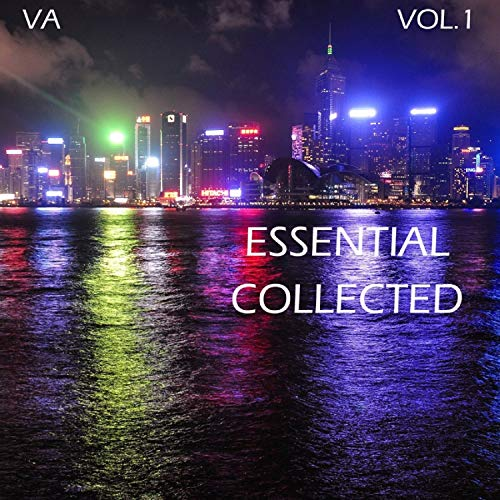 Essential Collected