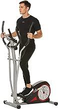 purchase elliptical machine