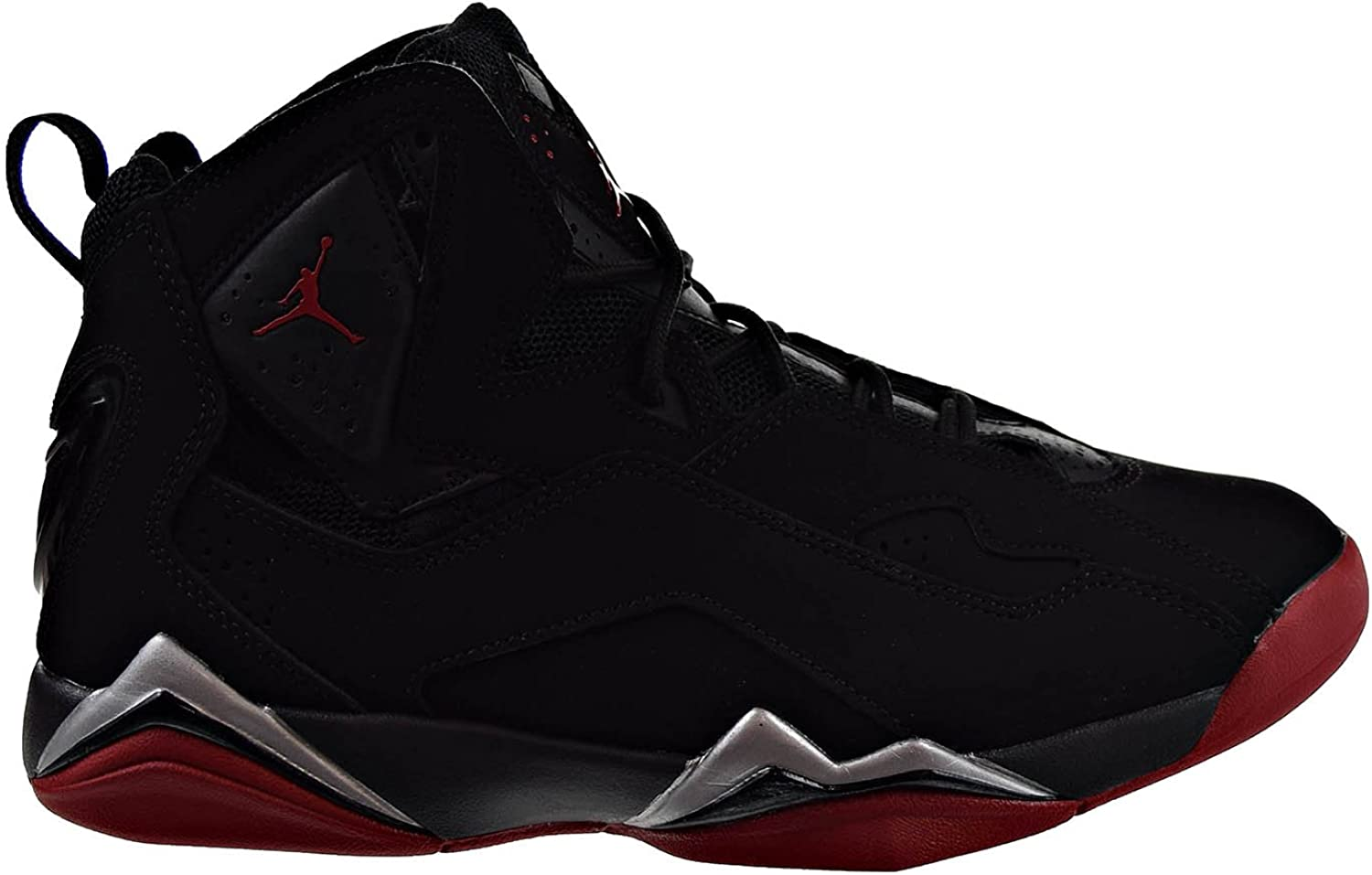 Jordan True Flight Mens 342964-001